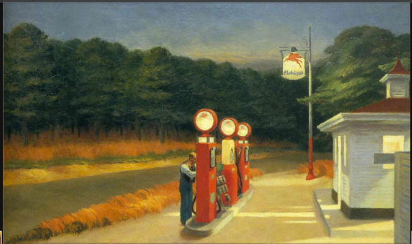 edward-hopper_gas